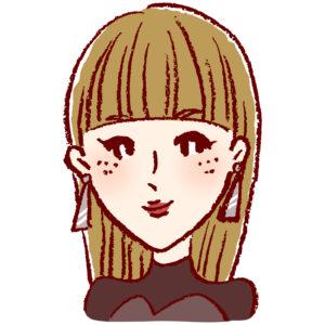 しみちゃんの画像