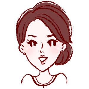 艶子先生の画像