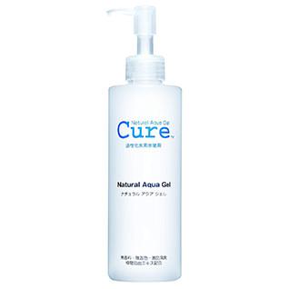 Cureの商品画像