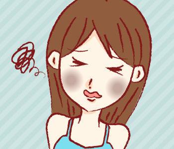 【くすみ改善】スキンケアから食事、くすみ隠しメイク、美顔器まで。くすみ対策まとめ
