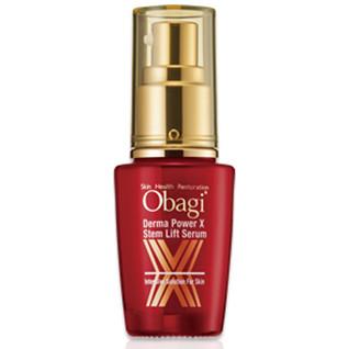Obagi(オバジ) オバジ ダーマパワーX ステムリフト セラムの商品画像