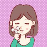 美顔ローラーは手軽ながらも「むくみ」や「たるみ」「顔痩せ」に効果抜群の美容アイテム。