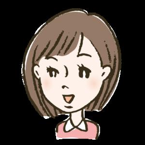 美顔女子部部員01